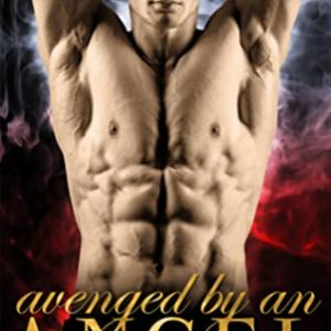 Review: Avenged by An Angel by Felicity Heaton