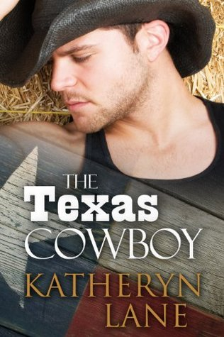 Review: The Texas Cowboy by Katheryn Lane