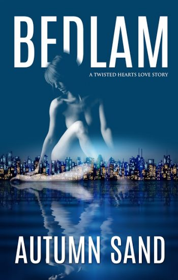 Review: Bedlam by Autumn Sands