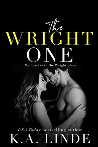 The Wright One