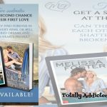 Review Tour: Searching For Love by Melissa Foster