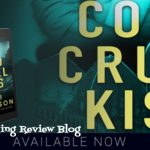Review: Cold Cruel Kiss by Toni Anderson