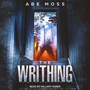 Review: The Writhing by Abe Moss
